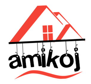 Woonproject Amikoj